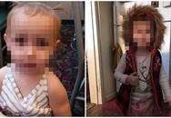 Con 3 tuổi chết vì sốc thuốc, mẹ mải vui ở phòng bên cạnh gần 1 ngày sau mới biết