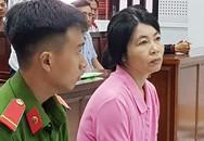 Lĩnh 6 năm tù vì giết người trong trạng thái bị kích động