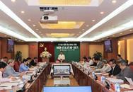 Nhiều quan chức bị Ủy ban kiểm tra Trung ương kỷ luật