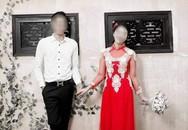"""Mẹ vợ tiết lộ lý do kiện con rể vì bị """"đưa lên mạng xã hội bôi nhọ danh dự gia đình"""""""