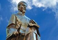 Thầy giáo Nguyễn Bỉnh Khiêm và những lời tiên tri nổi tiếng sử Việt