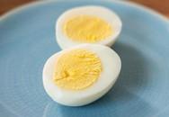 Thời điểm ăn trứng gà tốt nhất trong ngày: Cơ thể sẽ nhận được 6 lợi ích rất lớn