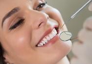 Tự gắn răng khểnh làm duyên rước thêm vô số bệnh
