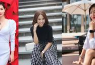 Lận đận đường tình của những MC xinh đẹp ở VTV