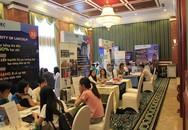 Hà Nội: Đình chỉ hoạt động dịch vụ tư vấn du học của Công ty Hồng Nhung