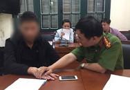 Bị dọa thủ tiêu cả gia đình, chủ nhà ở chung cư cao cấp Hà Nội đưa 1 tỷ đồng cho tên cướp