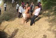 Nghệ An: 3 học sinh lớp 9 đuối nước thương tâm khi rủ nhau tắm sông