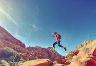 5 suy nghĩ đáng sợ nhưng rất thường gặp đang ngăn cản sự tiến bộ của bạn: Hãy học cách chiến thắng chúng!