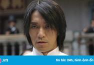 Châu Tinh Trì và Kim Dung trở thành bạn bè như thế nào?