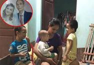 Chuyện tình 'cô gái 27 tuổi với ông già 70 tuổi' ở Hà Nam: Nỗi niềm người vợ sau 8 năm