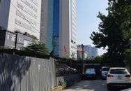 """Hành trình """"làm ngơ"""" của UBND TP Hà Nội trong vụ thu 13 tỷ rồi không làm đường"""