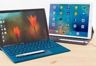 Những máy tính bảng đáng mua nhất hiện nay