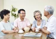 Hải Dương: Tăng cường đầu tư chăm sóc sức khỏe người cao tuổi và Phục hồi chức năng cho người khuyết tật tại cộng đồng