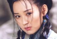 Phận đời mỹ nhân thành danh từ phim kiếm hiệp Kim Dung: Người hạnh phúc trong vòng tay đại gia, kẻ khổ đau tự tử vì tình