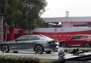 Lộ clip những mẫu xe của VinFast sắp ra mắt chiều nay