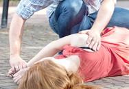 Nếu đột nhiên bị đau đầu dữ dội, chóng mặt, tê tay, có thể bạn đã mắc căn bệnh này