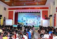 TP Vinh (Nghệ An): Những biện pháp khắc phục tình trạng mất cân bằng giới tính
