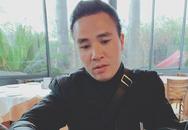Được chồng liên tục 'thả thính', MC Hoàng Linh vẫn chưa có động thái phản hồi