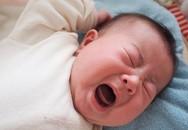 Thoát vị bẹn ở trẻ em: Cần phẫu thuật sớm