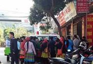 Sơn La: Thiếu nữ làm thuê 16 tuổi treo cổ tự sát trong nhà Chủ tịch thị trấn