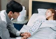 Vợ đi đẻ nhưng chồng lại hờ hững và có biểu hiện khó hiểu, tìm hiểu lý do mà vợ cười chảy nước mắt