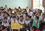 Thực trạng và giải pháp giảm thiểu mất cân bằng giới tính khi sinh ở Bình Phước
