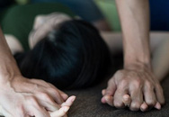 Thầy giáo dạy võ bị tố đưa nữ sinh 13 tuổi vào nhà nghỉ hiếp dâm