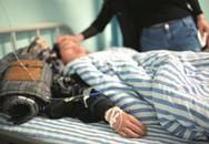 Vợ thường xuyên mệt mỏi sau sinh 3 tháng, đi khám bác sĩ giận tím mặt với người chồng