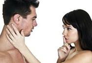 Sốc: Sự thật thì phụ nữ ngoại tình nhiều hơn nam giới!
