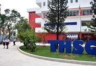 TP HCM sẽ trình HĐND giảm tối đa học phí THCS