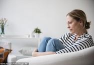 Vợ đòi ly hôn vì chồng không chịu giảm cân khiến cô mất cảm hứng giường chiếu