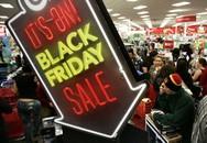 """8 chiêu lừa đảo khiến nhiều người """"sập bẫy"""" nhất trong dịp Black Friday"""