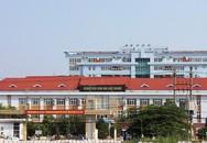 Bệnh viện Sản Nhi Bắc Giang nỗ lực hướng tới sự hài lòng của người bệnh