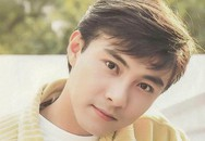 Cuộc đời nhiều bi kịch của Trương Vệ Kiện: Bị cha ruột bỏ rơi, hai con chết trong bụng mẹ