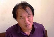 Bi kịch khi thua bạc của nam du khách Hàn Quốc