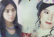 Sao nữ tỷ phú nhiều chồng nhất Đài Loan: Bị tình trẻ đánh dã man, 61 tuổi vẫn tuyển bạn trai mới
