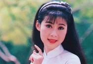 """Diễm Hương """"Đệ nhất mỹ nhân"""" của màn ảnh Việt giờ ra sao?"""