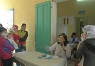 Mất cân bằng giới tính khi sinh ở Hưng Yên: Thực trạng và giải pháp