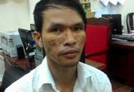 Kẻ hành hạ bé trai Campuchia bằng roi điện được tại ngoại