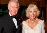 Bạn trai đầu tiên nhận xét Camilla 'xấu nhưng quyến rũ'