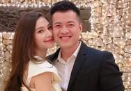 Lưu Đê Ly: 'Không bao giờ hối hận vì những gì đã làm'