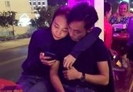 Gần hai năm yêu nhau, Cường Đô la không ngại vào bếp nấu ăn cho Đàm Thu Trang