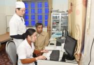 Những lợi ích thiết thực từ việc lập hồ sơ quản lý sức khỏe toàn dân