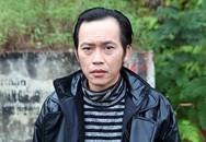 Điều gì đáng sợ nhất ở danh hài Hoài Linh?
