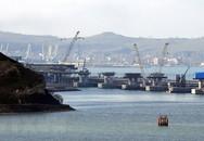 Liên hợp quốc kêu gọi Nga và Ukraine kiềm chế gây căng thẳng