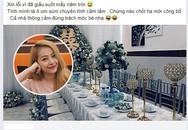 Hé lộ danh tính bạn trai thiếu gia vừa bí mật tổ chức lễ ăn hỏi với nữ ca sĩ MiA