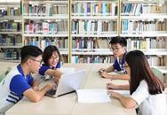 Sinh viên khốn khổ vì đăng ký lịch học