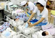 Bất bình đẳng giới - Nguyên nhân chủ yếu gây ra mất cân bằng giới tính khi sinh