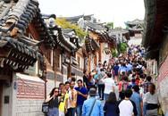 Nhiều câu hỏi về việc Hàn Quốc nới thị thực cho 3 thành phố lớn