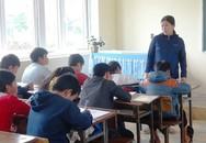 Cô giáo 'ép' cả lớp tát học sinh 231 cái đã nhập viện cấp cứu